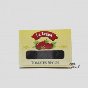 LA LEGUA  Tomate deshidratado peso aproximado 80 grs