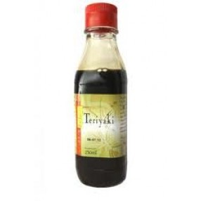 TAI HUA salsa teriyaki 150 ml